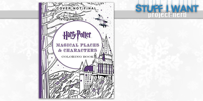 SIW-LM-Holiday-HPColoring