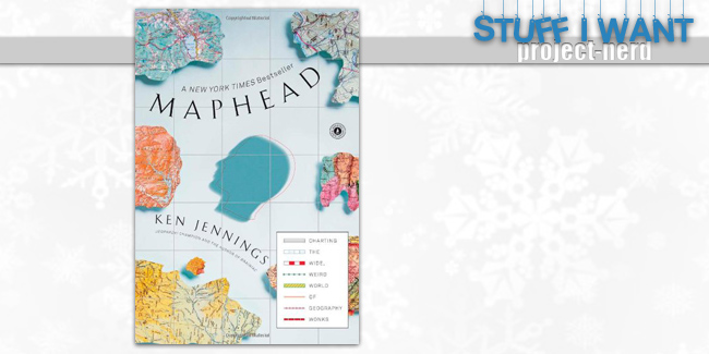 SIW-LM-Holiday-Maphead