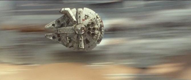Star-Wars-Force-Awakens-1