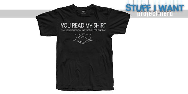 SIW-PostHoliday-SocialShirt