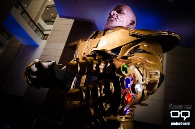 Thanos Mnamna C2E2 5