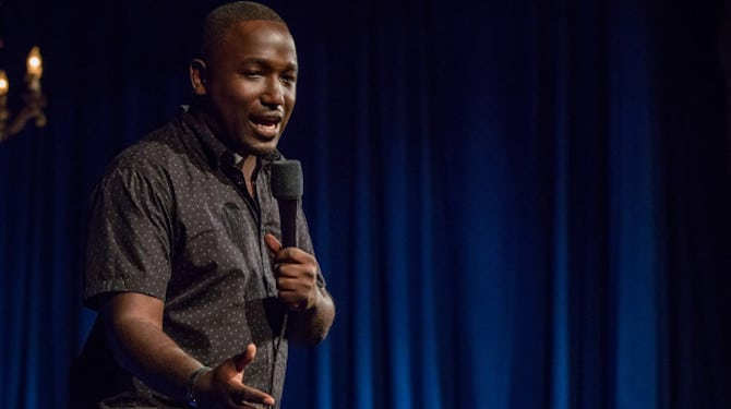 hannibal-buress-comedy-camisado-review