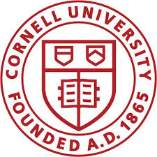 This image has an empty alt attribute; its file name is cornell.jpeg