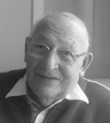 Leonard Orpin