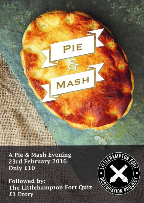pie-and-mash-night-poster-wlogo-01