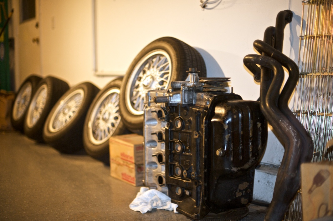 project2002.com, headers, M10 engine, BBS RZ, bmw 2002, restoration, vintage