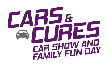 Cars and Cures