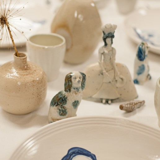 tablesetting-9[1]