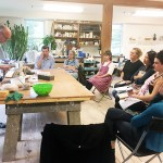 SERGEI ISUPOV | Figural Sculpture: Ideation to Materialization | Hands On Workshop | October 20-26, 2019