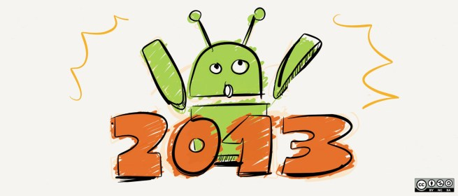 año_android
