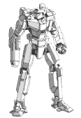 Centurion_Concept_Line