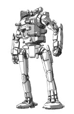 Ostroc_Concept_Line