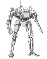 Sentinel_Concept_Line