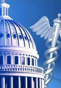 CDC_Med_Oath_Breakers-1.jpg