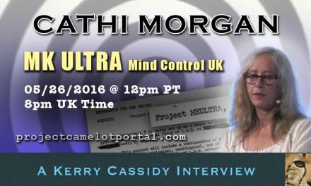 CATHI MORGAN RE MK ULTRA – MIND CONTROL UK