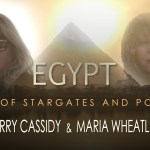 CAMELOT IN EGYPT – REVIEWS FROM OUR FELLOW TRAVELERS