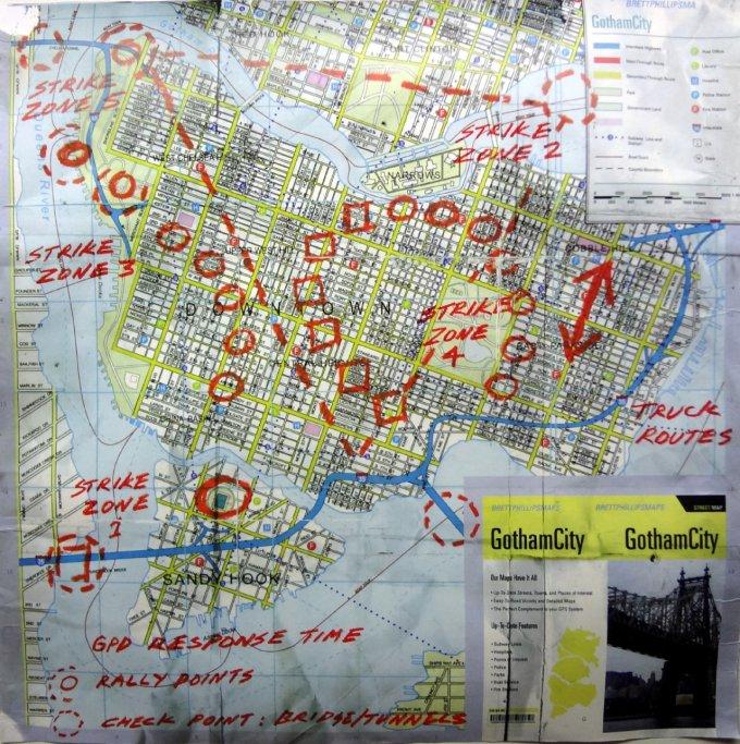 Gotham-map-Dark-Knight-Rises