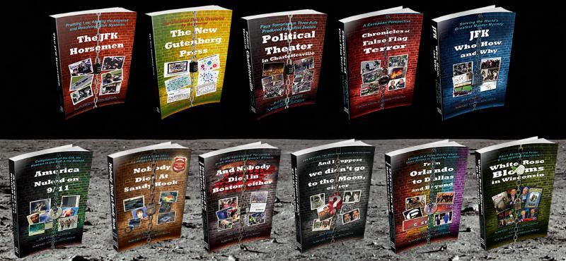 jim-fetzer-books