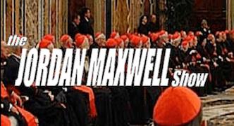 Jordan Maxwell Show