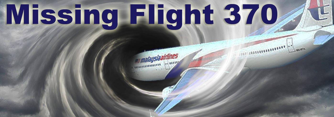 MissingFlight3.jpg