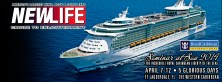 New-Life-Cruise.jpg