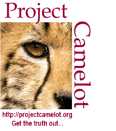 ProjectCamelot_getthetruthoutPoster1.jpg
