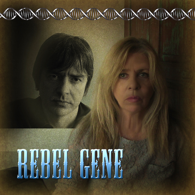 RebelGeneCoverArt4.jpg