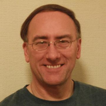Simon-Parkes