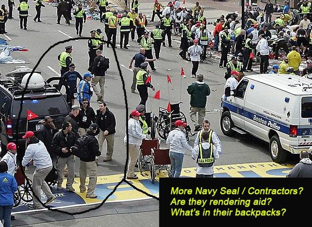 bostonbombingfalseflag.jpg