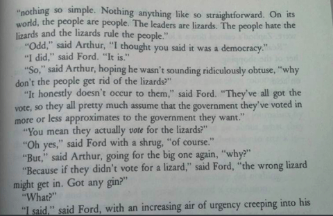 hitchhikers-guide-to-the-election