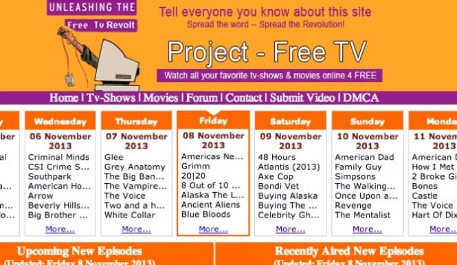 project-free-tv-665x385.jpg