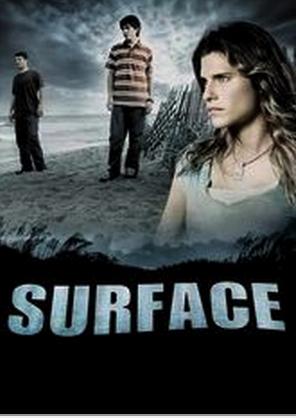 thesurface_copy.jpg