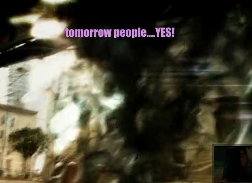 tomorrowpeople.jpg