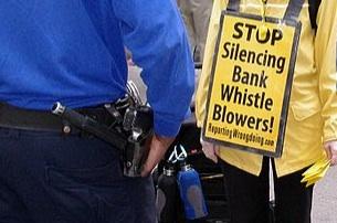 whistleblowersign.jpg