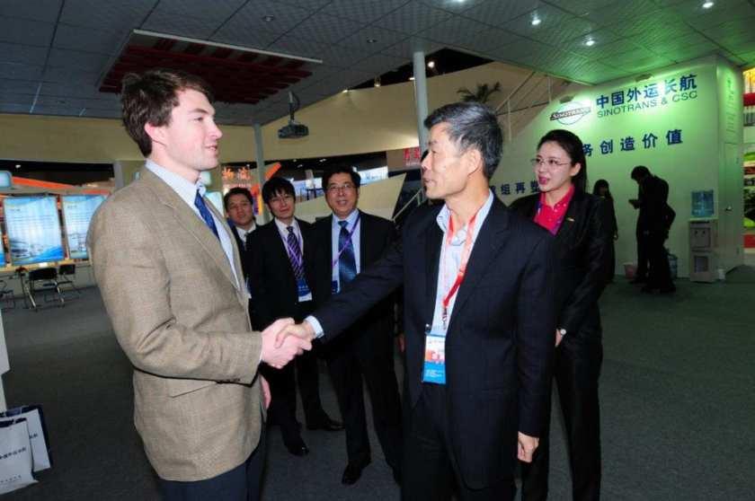 meeting-sinotrans-chairman_zhao-huxiang_1204x800