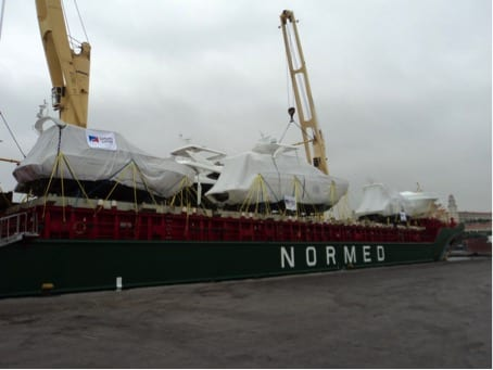 oceanus_for_cnr_eurasia_boat_show