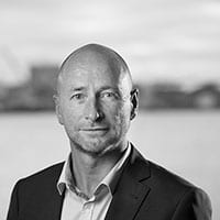 Henrik Carstensen