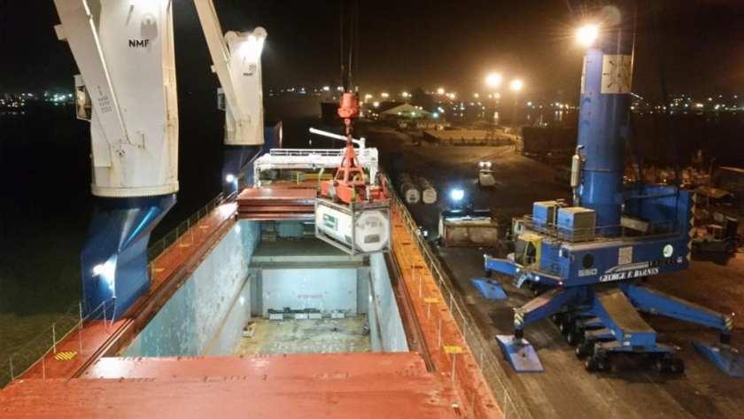 Portside Ghana 02