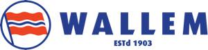 Wallem Logo