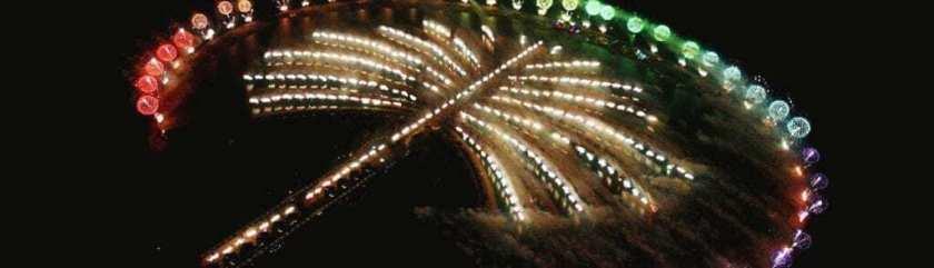 MBM Dubai 01