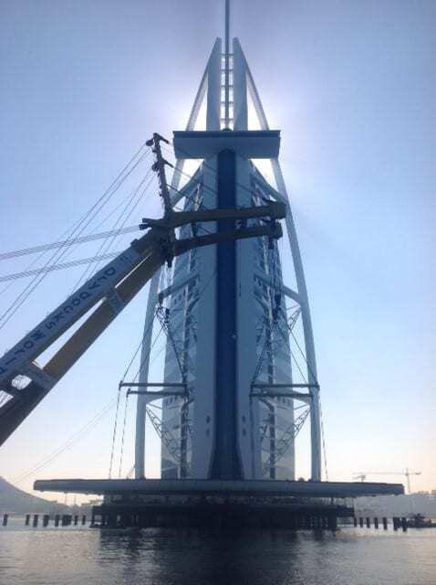 Wiima Estonia Dubai Project-05