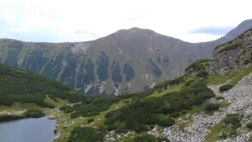 Slovakia Scenery