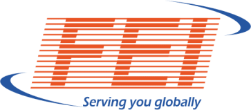 FEI Cargo Logo