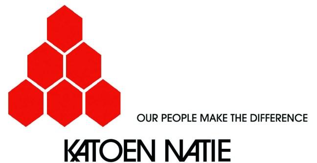 katoen-natie-logo