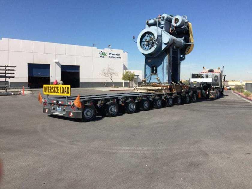 175,000 lbs (80mt)