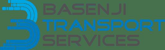 Basenji logo