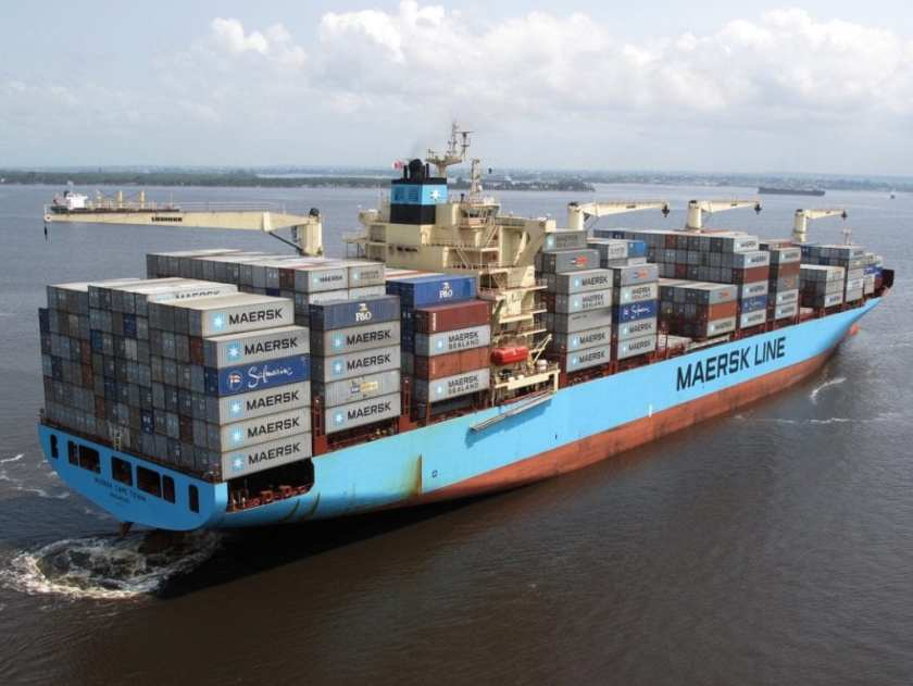 Maersk_Cape_Town
