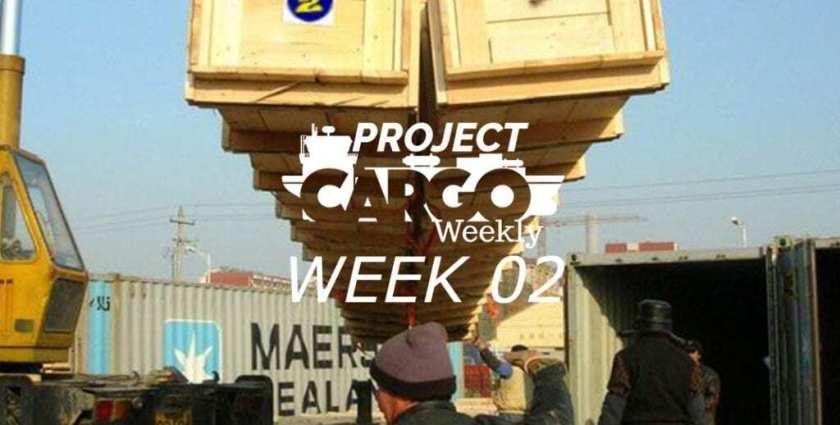 Week-02-header