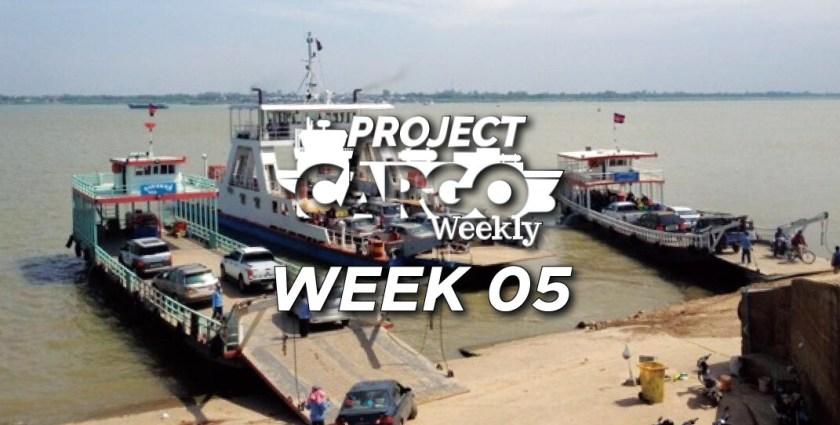week5_header