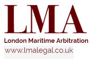LMA Logo